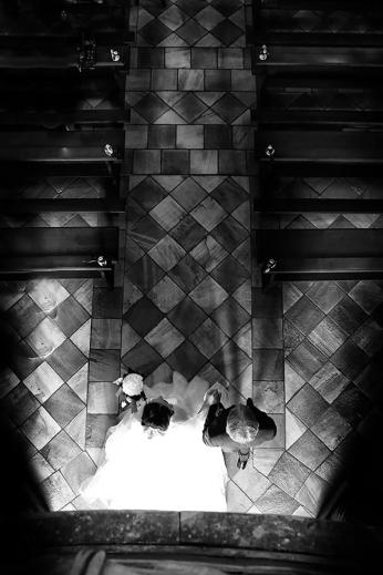 220wedding fotografo vercelli photoinbottega piemonte monferrato fotografo di matrimonio in monferrato still life foto in studionewbornbambini luxuryweddingsposa sposo damigelle