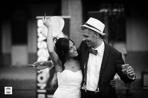 366wedding fotografo vercelli photoinbottega piemonte monferrato fotografo di matrimonio in monferrato still life foto in studionewbornbambini luxuryweddingsposa sposo damigelle
