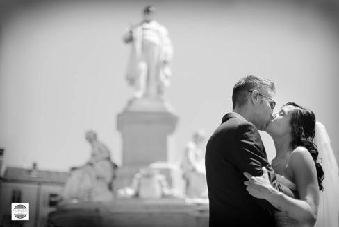367wedding fotografo vercelli photoinbottega piemonte monferrato fotografo di matrimonio in monferrato still life foto in studionewbornbambini luxuryweddingsposa sposo damigelle
