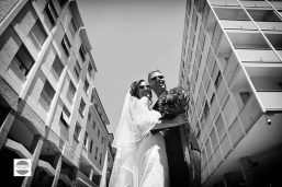 36wedding fotografo vercelli photoinbottega piemonte monferrato fotografo di matrimonio in monferrato still life foto in studionewbornbambini luxuryweddingsposa sposo damigelle l