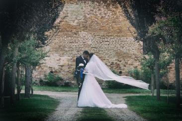 wedding fotografo vercelli photoinbottega piemonte monferrato fotografo di matrimonio in monferrato still life foto in studionewbornbambini luxuryweddingsposa sposo damigelle lov