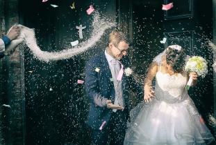 wedding fotografo vercelli photoinbottega piemonte monferrato fotografo di matrimonio monferrato still life foto in studionewbornbambini luxuryweddingsposa sposo damigelle love